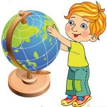 Картинки по запросу проектная деятельность в детском саду